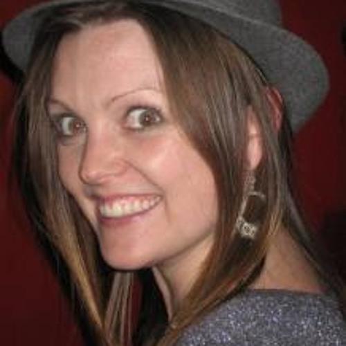 MrsPepperpot's avatar