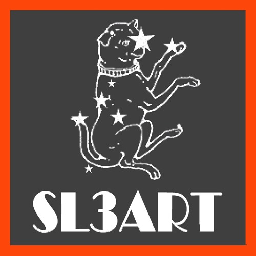 SL3ART's avatar