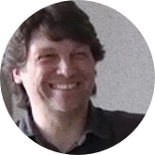 audi!mprove's avatar