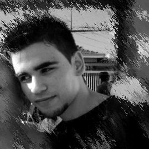 Elielton Mello's avatar