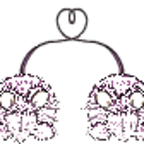 WCarr's avatar