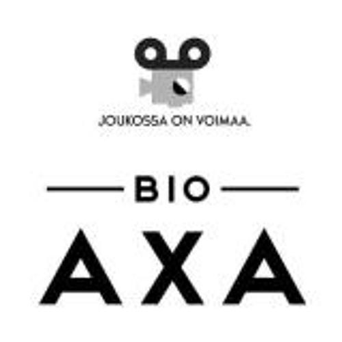 KinoAXA's avatar