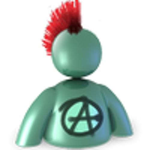 Riley Tidball's avatar
