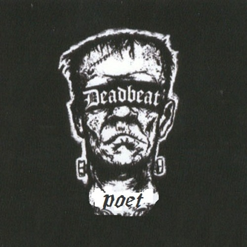 TheDeadbeatpoet's avatar