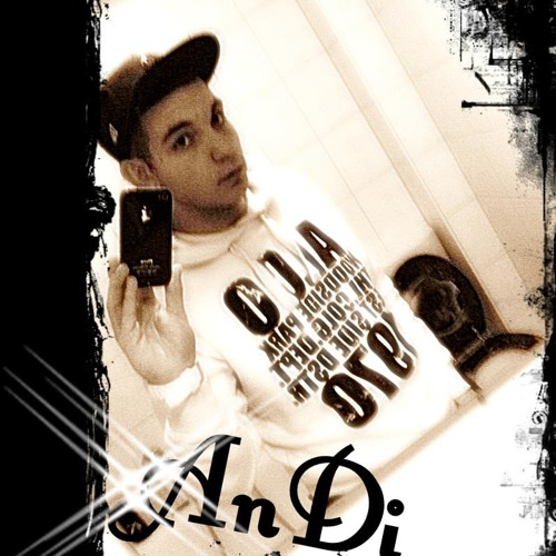 PaRaNoIdE KidZz LiVe*'s avatar