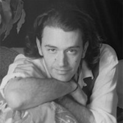 Jorge De la Vega's avatar