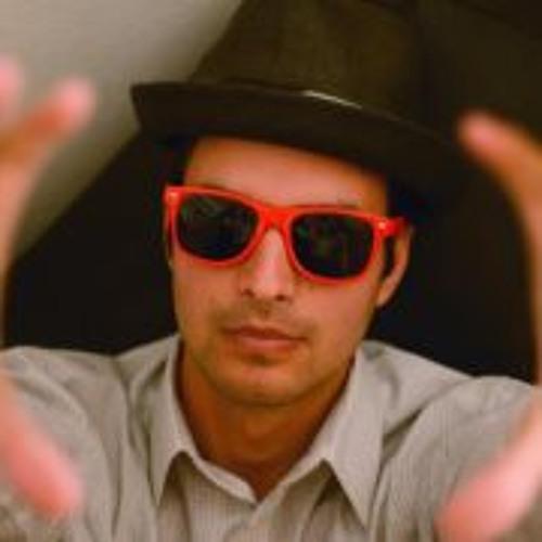 Charlie Mancini 1's avatar