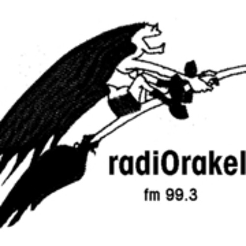 radiOrakel's avatar