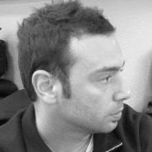 Sergio Melita Ficarelli's avatar