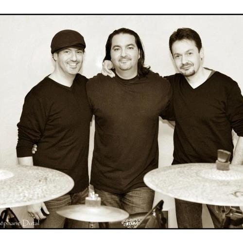 Greenstone - (Band)'s avatar