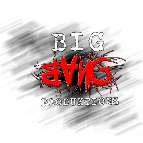 BIGBANGMUSiK's avatar