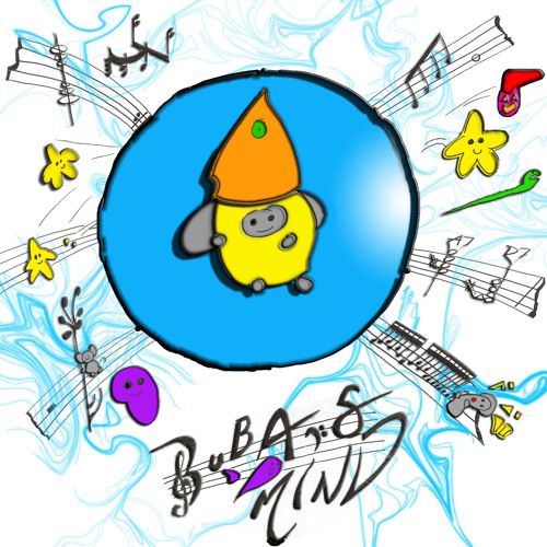 Bubasmind's avatar