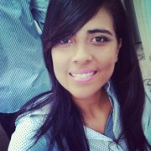 Rebeca Andrade 4's avatar