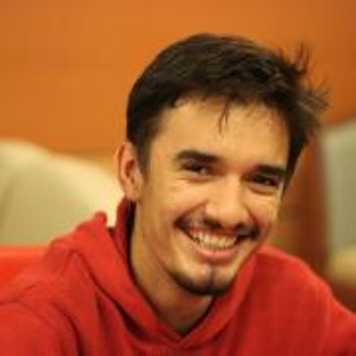 John Sohrawardi's avatar