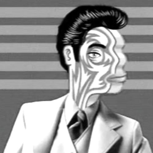 butterpaper's avatar