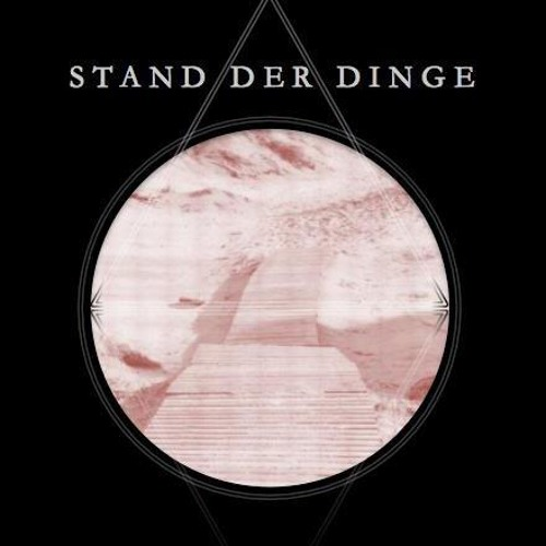 Stand Der Dinge's avatar