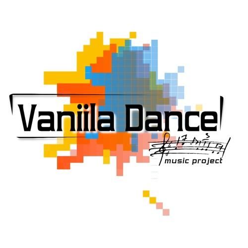 Vaniila Dance - Nastolatki