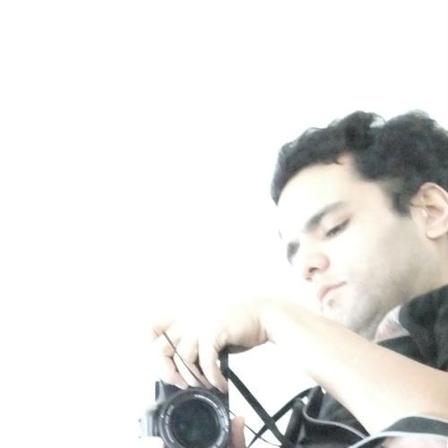 daybeh's avatar