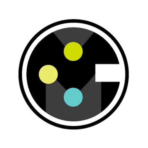 machineprodutora's avatar