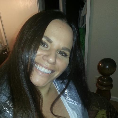 julie2007's avatar