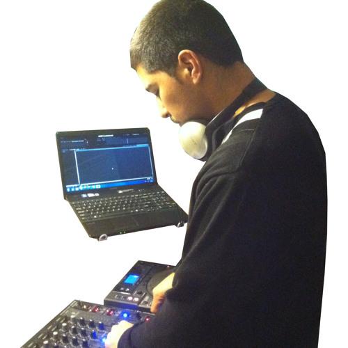 DJMiguelEspino's avatar