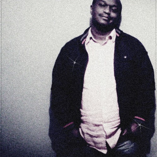 simphiwes's avatar