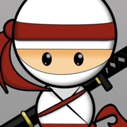 christian_haas324's avatar
