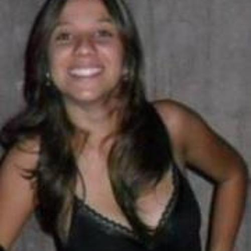 Jéssica Gregório Inhesta's avatar