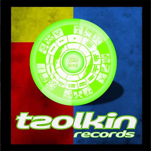 Tzolkin-records's avatar