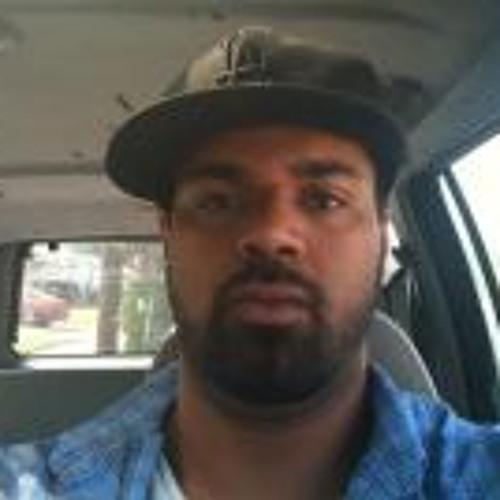 Tony Barba 2's avatar