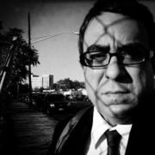 Nick Sakes's avatar