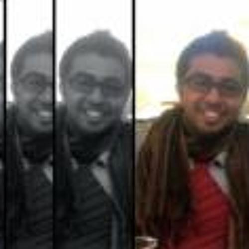 rahulchavan's avatar