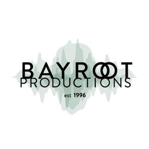 Bay Root Pros's avatar