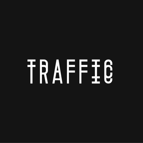 Traffic Records's avatar