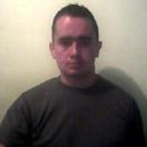 Javier Avella S's avatar