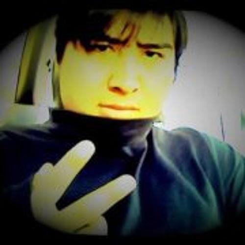 FRANKIRK POWER's avatar