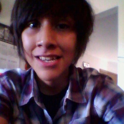 Cody Chee Cc's avatar