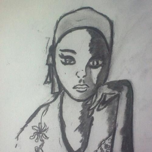 Mi-ka M-g's avatar