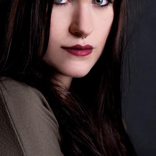 Anna Rumpold's avatar