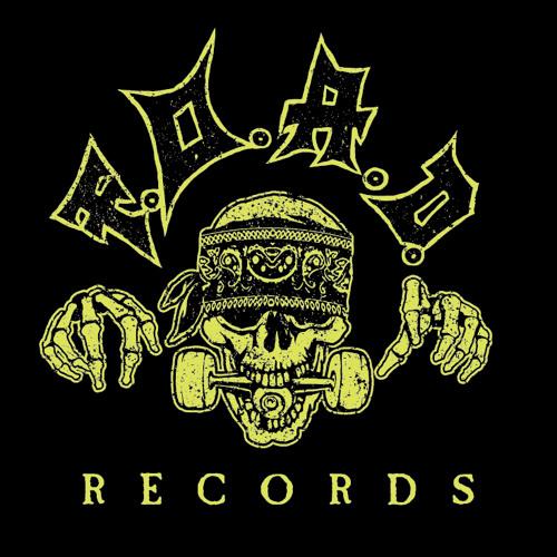 F.O.A.D. Records's avatar