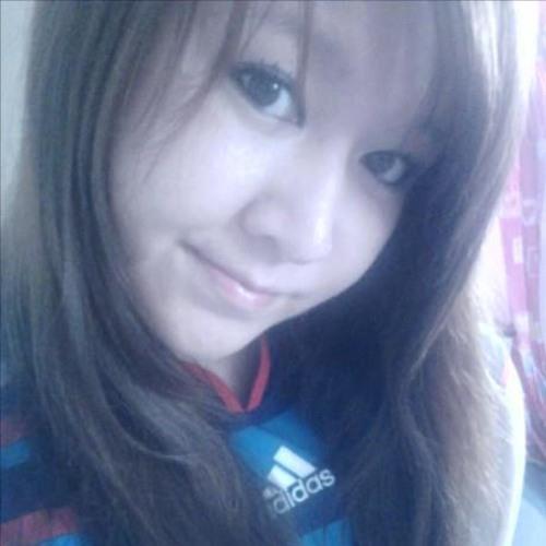 - Sophie Yang -'s avatar