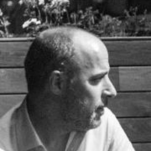 John Mora 3's avatar