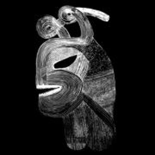 kaeris's avatar