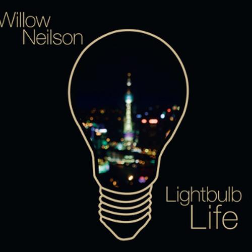 willowneilson's avatar