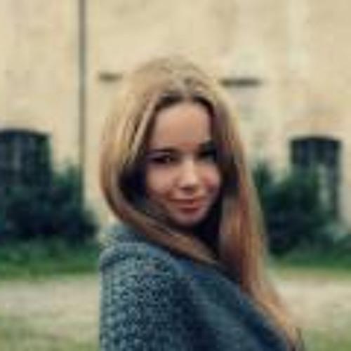 Carla Wa 1's avatar