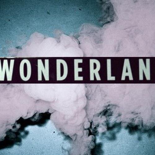 WONDERLAND.'s avatar