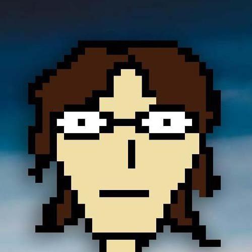 bruschavira's avatar