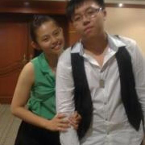 lao DJ's avatar