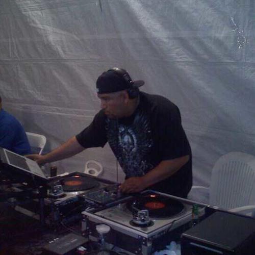 DJ E-ROD 4 LIFE's avatar