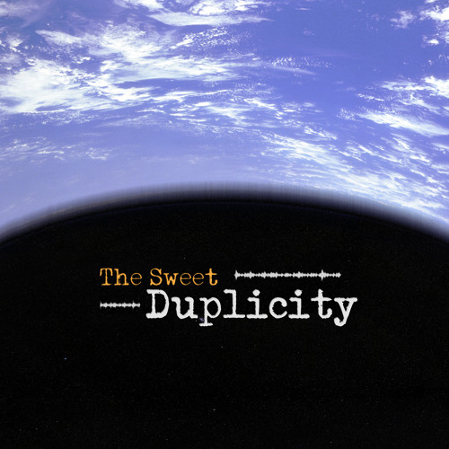 The Sweet Duplicity's avatar